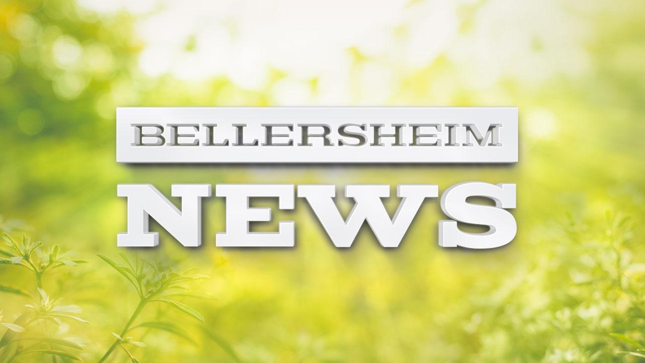 Bellersheim tank tausch bis zu 800 euro zuschuss kassieren for Ecksofa bis 800 euro