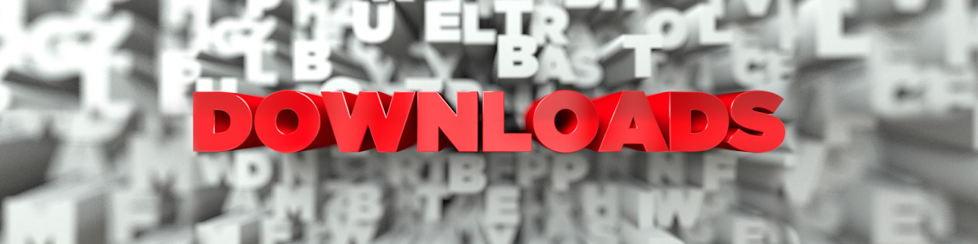 Header schmal downloads